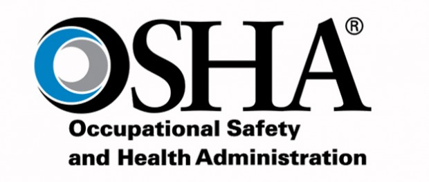 https://donkingsconcrete.com/wp-content/uploads/2020/12/OSHA-logo-620x264-1.jpg