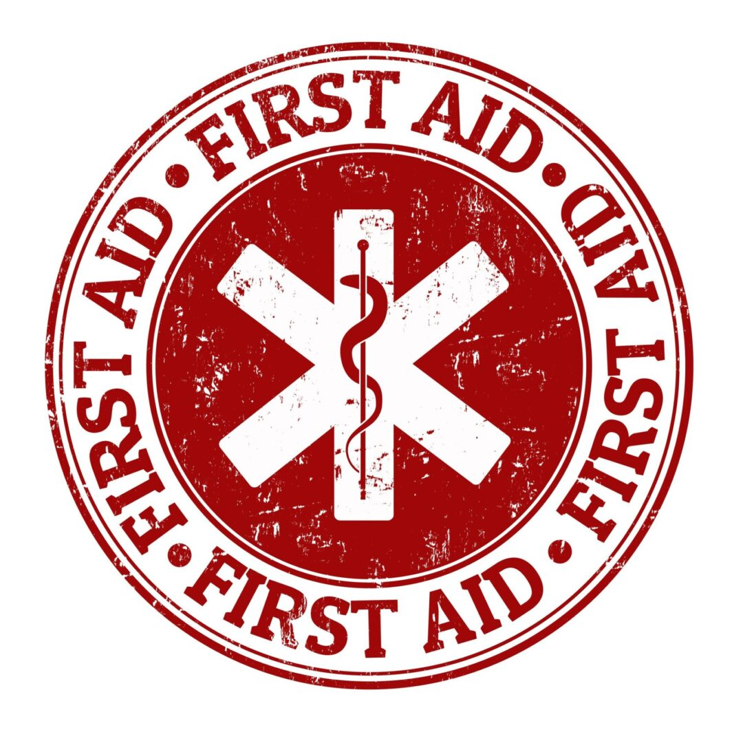 https://donkingsconcrete.com/wp-content/uploads/2020/12/first-aid-scaled.jpg
