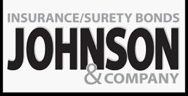 https://donkingsconcrete.com/wp-content/uploads/2020/12/johnson-logo.png